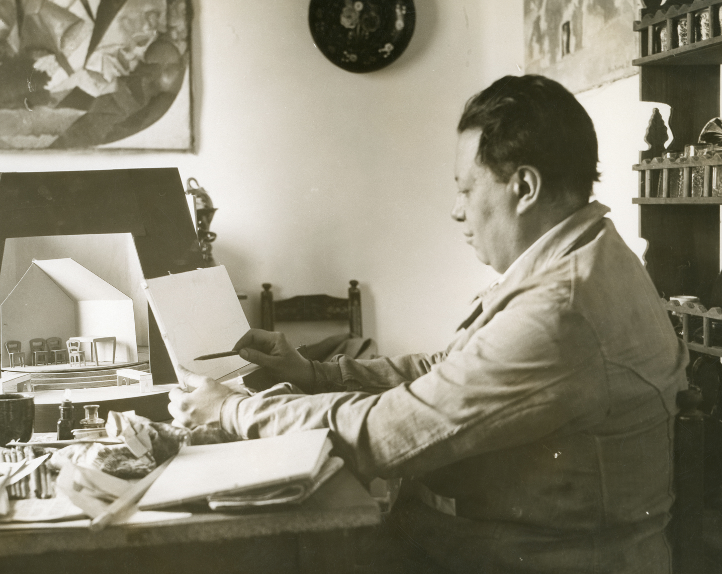 abbearchive_778-mexico-diego-rivera