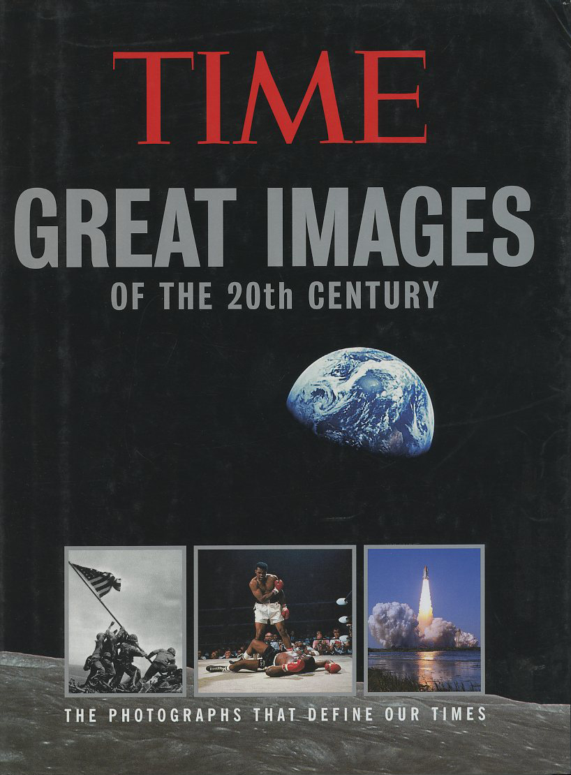 time-great-images-of-the-20th-century